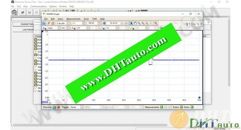 CNH-EST-8.7-Electronic-Service-Tool-Full-4.jpg