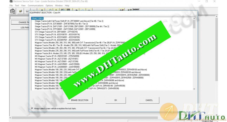 CNH-EST-8.7-Electronic-Service-Tool-Full-5.jpg