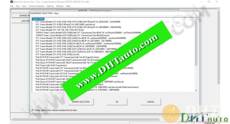 CNH-EST-8.7-Electronic-Service-Tool-Full-7.jpg