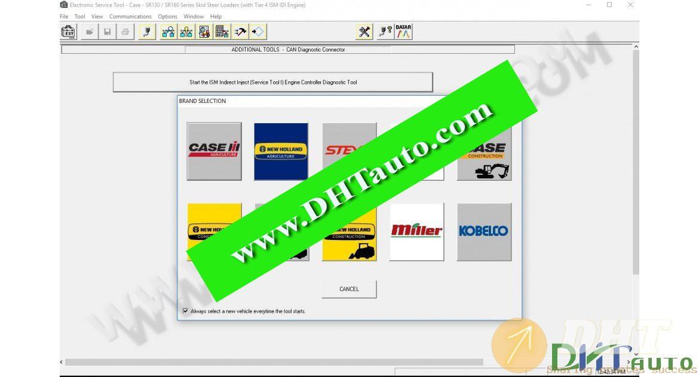 CNH-EST-8.7-Electronic-Service-Tool-Full.jpg