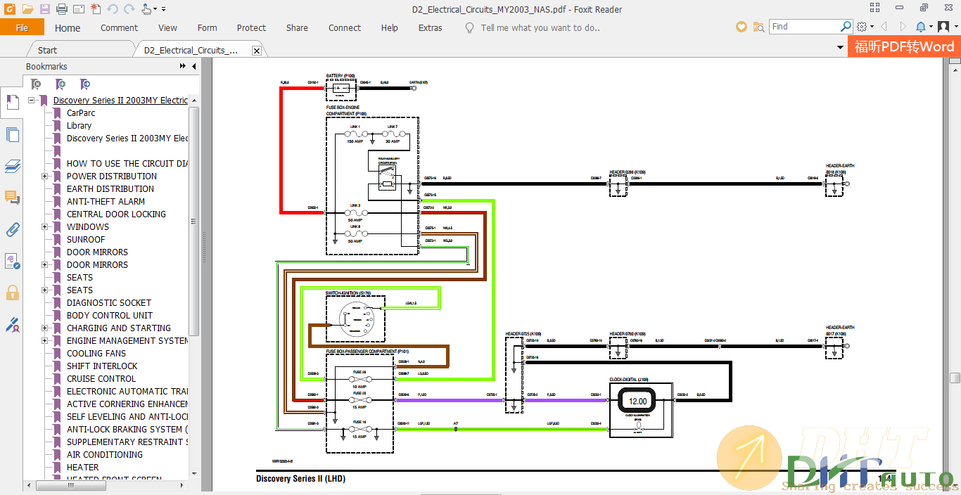 Diagram Land Rover D2 Workshop Wiring Diagram Full Version Hd Quality Wiring Diagram Diagramdreman Corocrozdalastria It