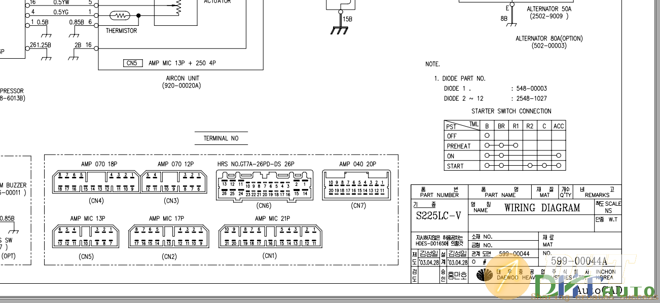 Daewoo-S225LC-V-Wiring-Diagram.png