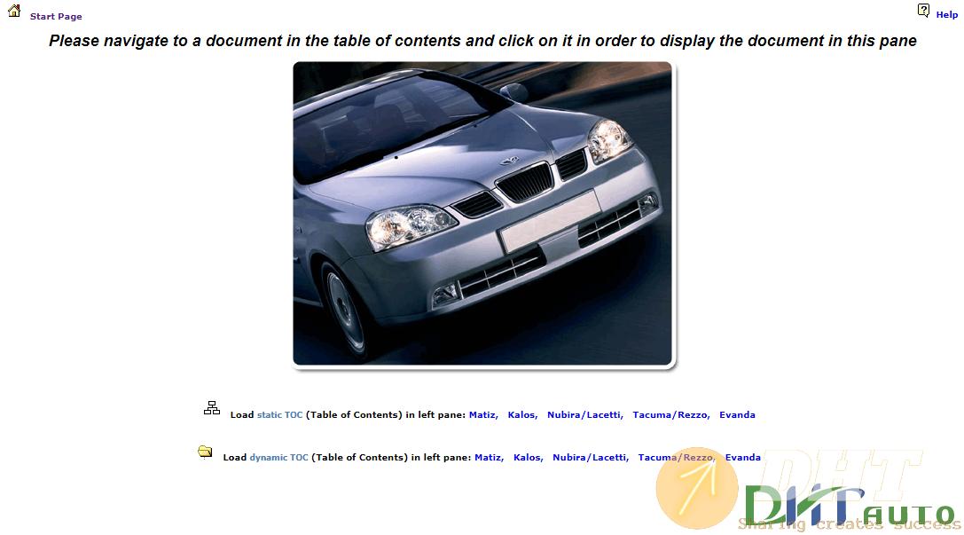 Daewoo_Electronic_Service_Repair_Manual_and_Wiring_Diagrams-2.png