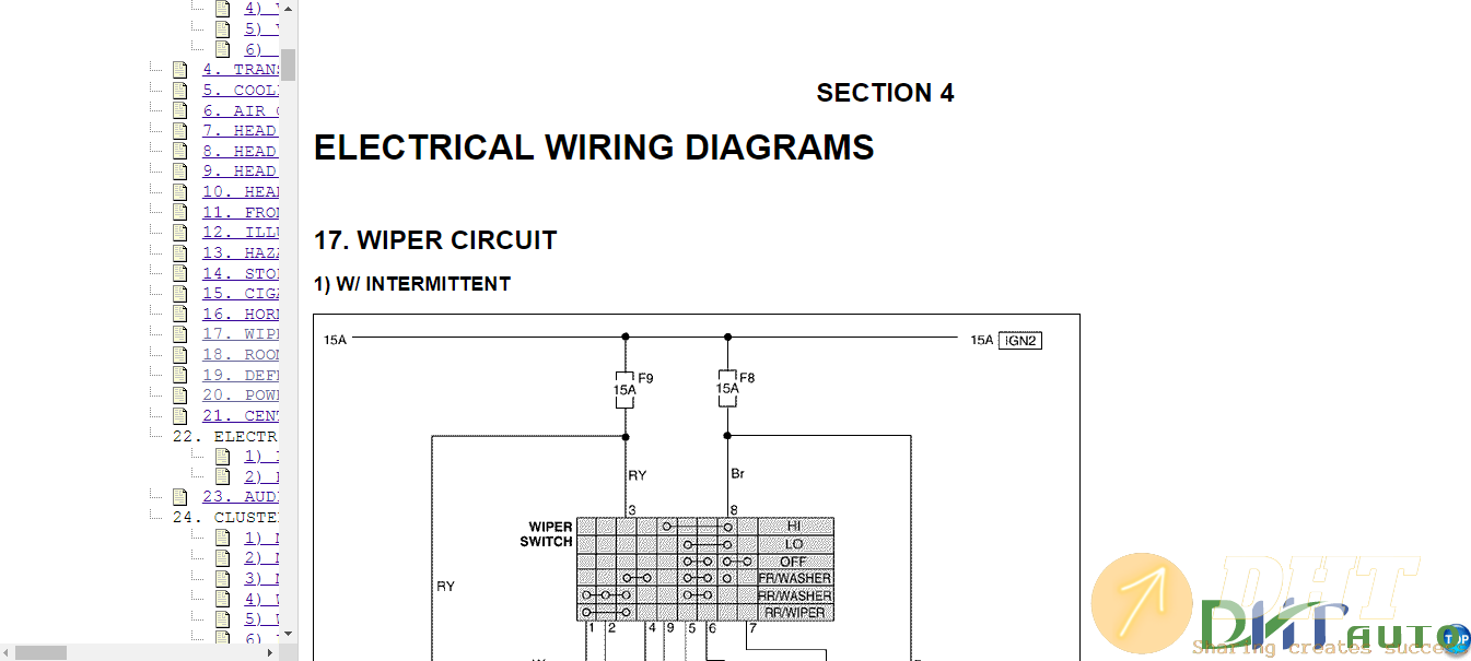 Daewoo_Electronic_Service_Repair_Manual_and_Wiring_Diagrams-3.png