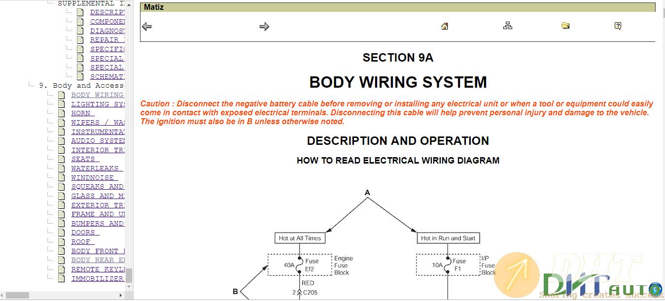 Daewoo_Electronic_Service_Repair_Manual_and_Wiring_Diagrams-5.png