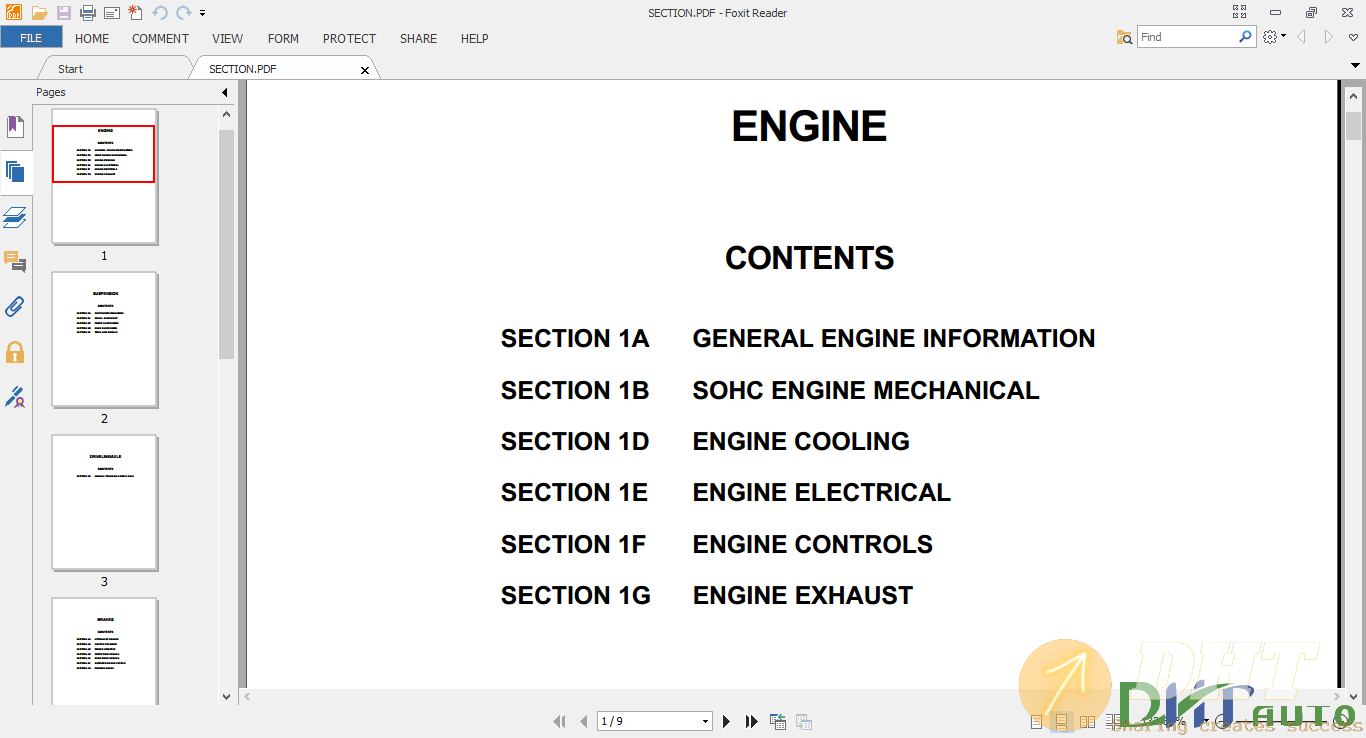 Daewoo_Matiz_2005_Service_Manual-2.png