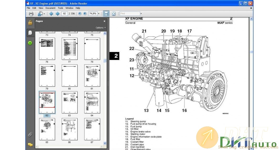 DAF 95XF-Series-Workshop-manual-Service-Repair-1.JPG