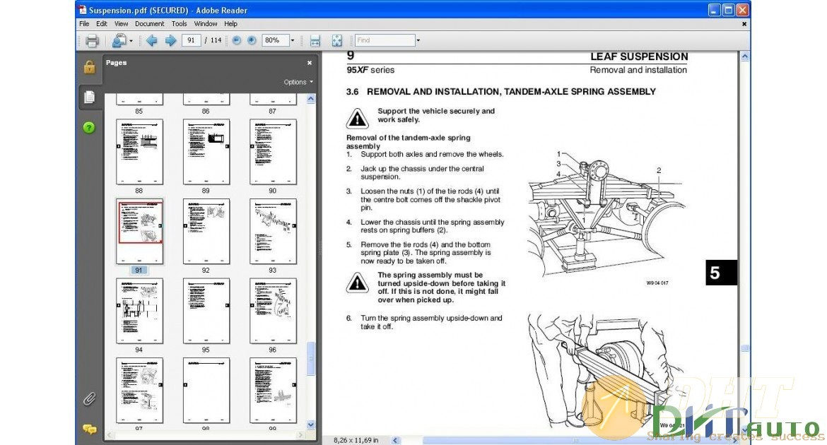 DAF 95XF-Series-Workshop-manual-Service-Repair-2.JPG
