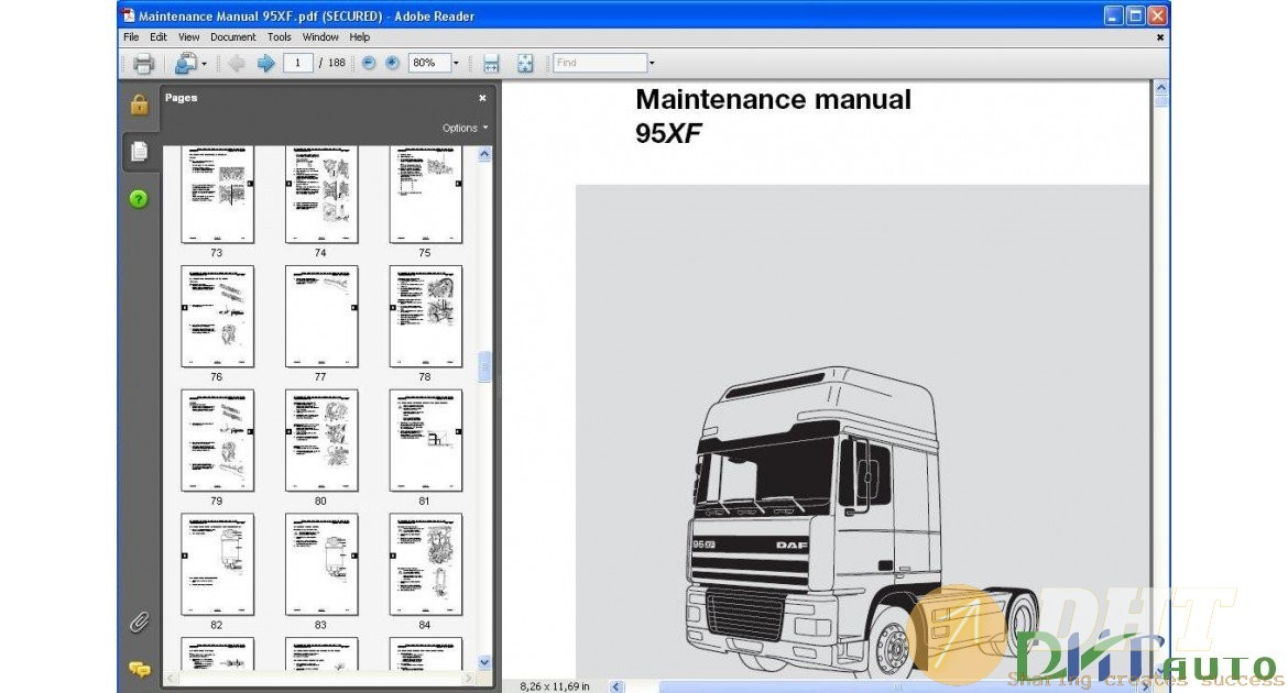 DAF 95XF-Series-Workshop-manual-Service-Repair.JPG