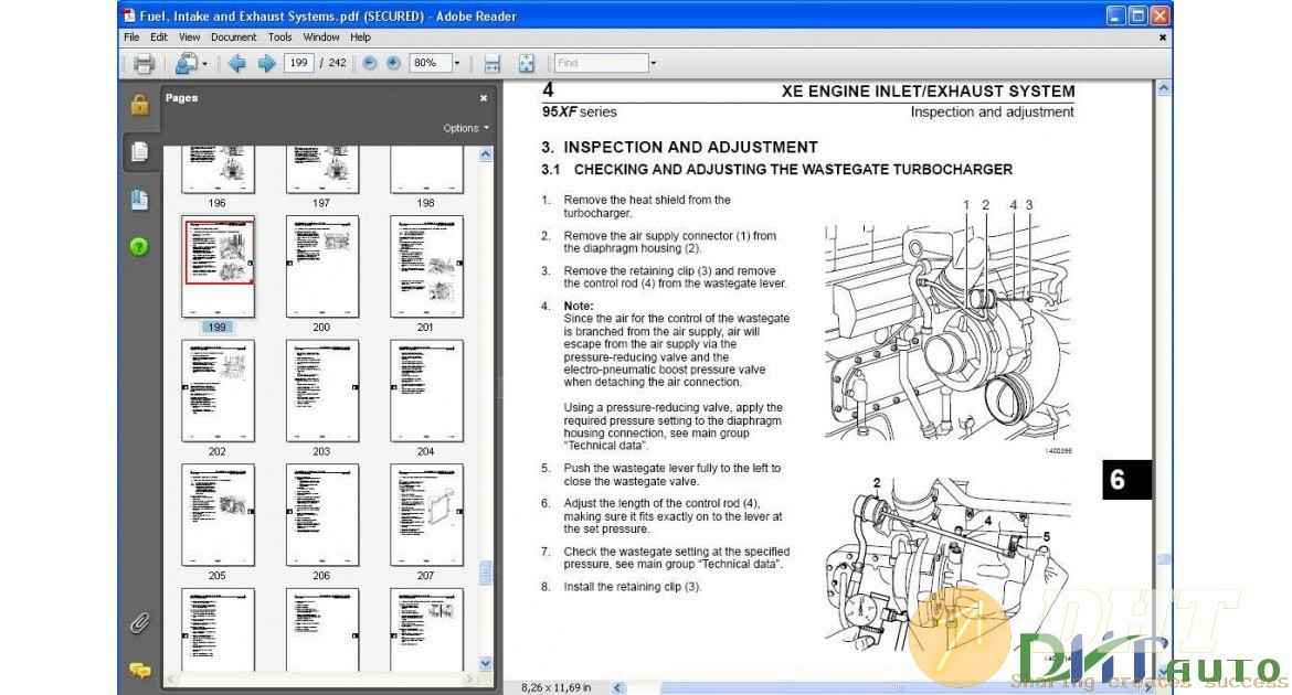 DAF 95XF-Series-Workshop-manual-Service-Repair-.JPG