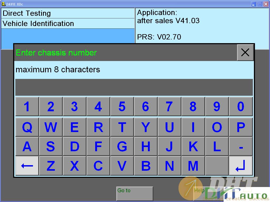 DAF-Davie-Parts-Rapido-Subset-v18.04.F0-Full 1.png