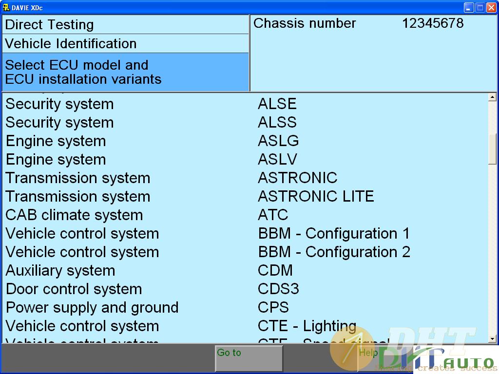 DAF-Davie-Parts-Rapido-Subset-v18.04.F0-Full 4.png