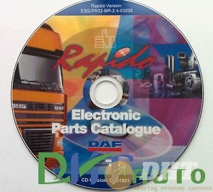 DAF-Rapido-EPC-2015-01.JPG