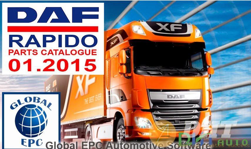 DAF-Rapido-EPC-2015.jpg