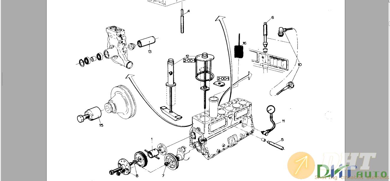 DAF-Workshop-Manual-DD-DF-DT-Series-1.png