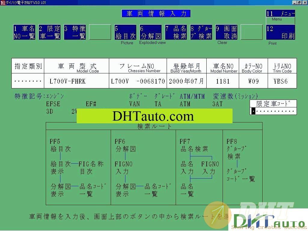 Daihatsu-EPC-Japan-Instruction-Full-01-2017-1.jpg