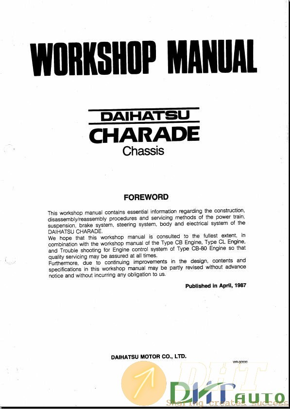 Daihatsu_Charade_Chasiss_Workshop_Manual-1.jpg