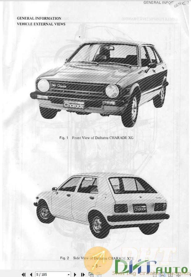 Daihatsu_Charade_G10_Workshop_Manual_In_English-2.jpg