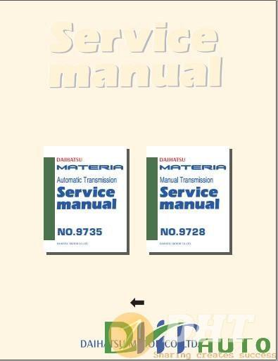 Daihatsu_Materia_Service_Manual-1.jpg