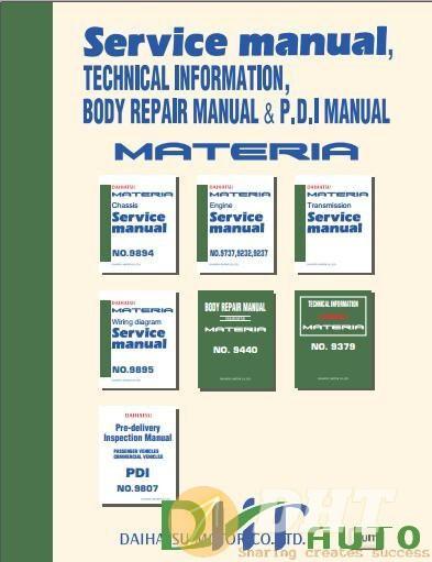 Daihatsu_Materia_Service_Manual-6.jpg