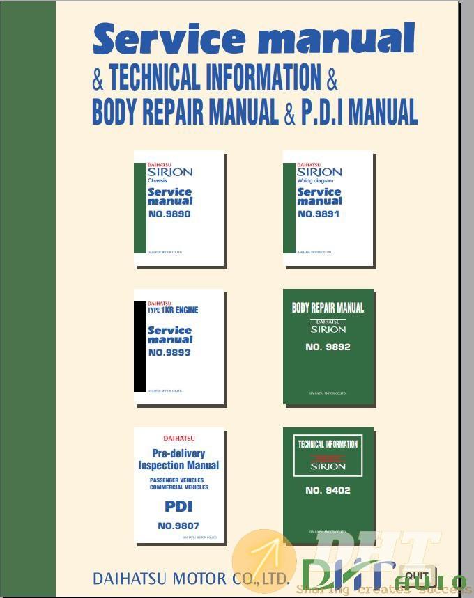 Daihatsu_New_Sirion_Technical_Manuals-1.jpg
