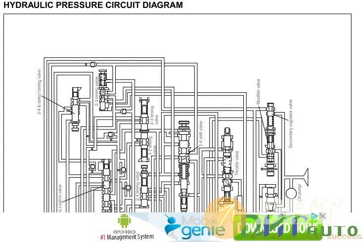 Daihatsu_Terios_J100_Automatic_Transmission-.jpg