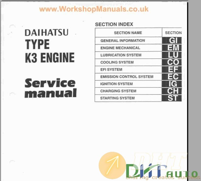 Daihatsu_Terios_Technical_Manuals-2.jpg