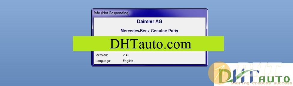 Daimler-AG-Mercedes-Price-List-70.1-Version-2.42-06-2016 5.jpg