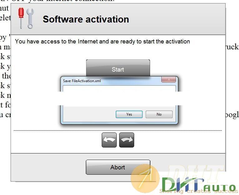 Delphi-DS150E-R3-2015-Full-1.jpg