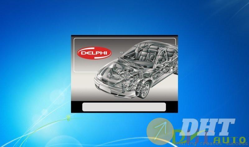 Delphi-DS150E-R3-2015-Full.jpg