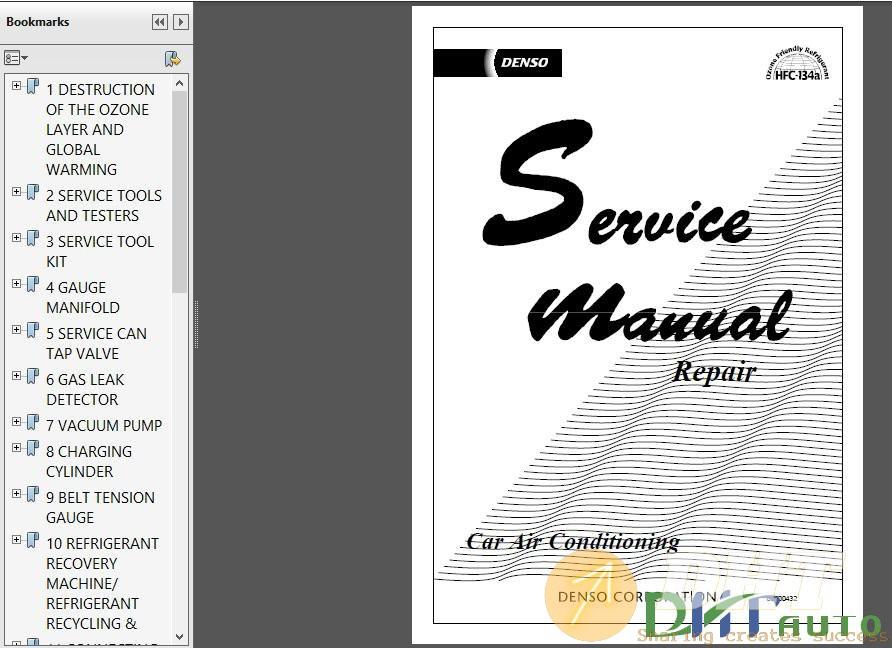 denso–air_conditioner_sevice_manual-1.jpg