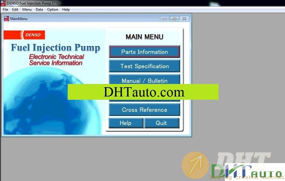 DENSO-ETSI-Fuel-Injection-Pump-2017 5.jpg