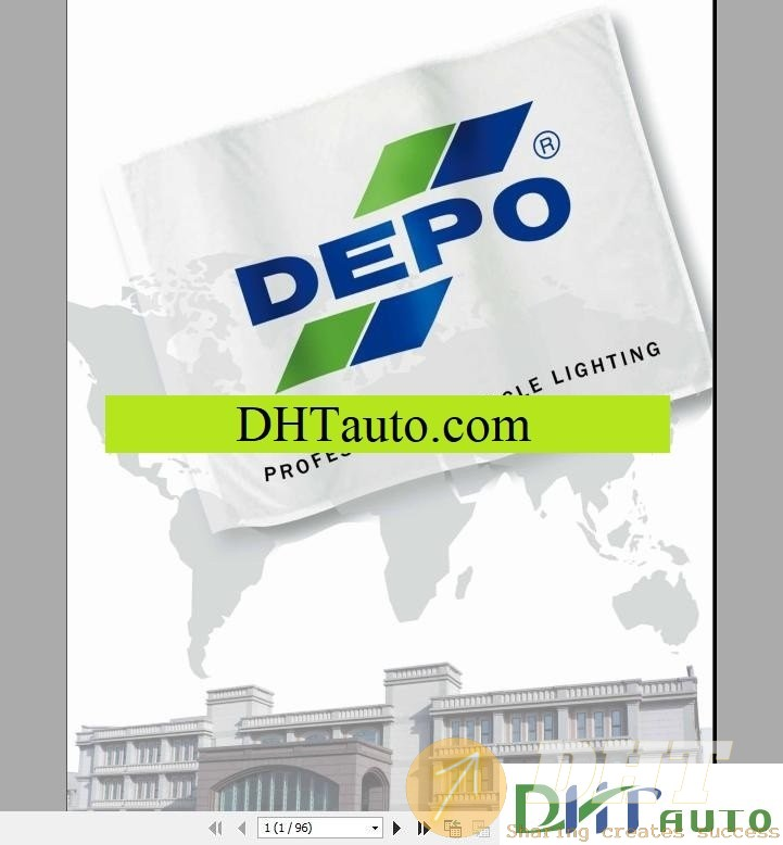 DEPO-Parts-Catalog-12-2013 1.jpg