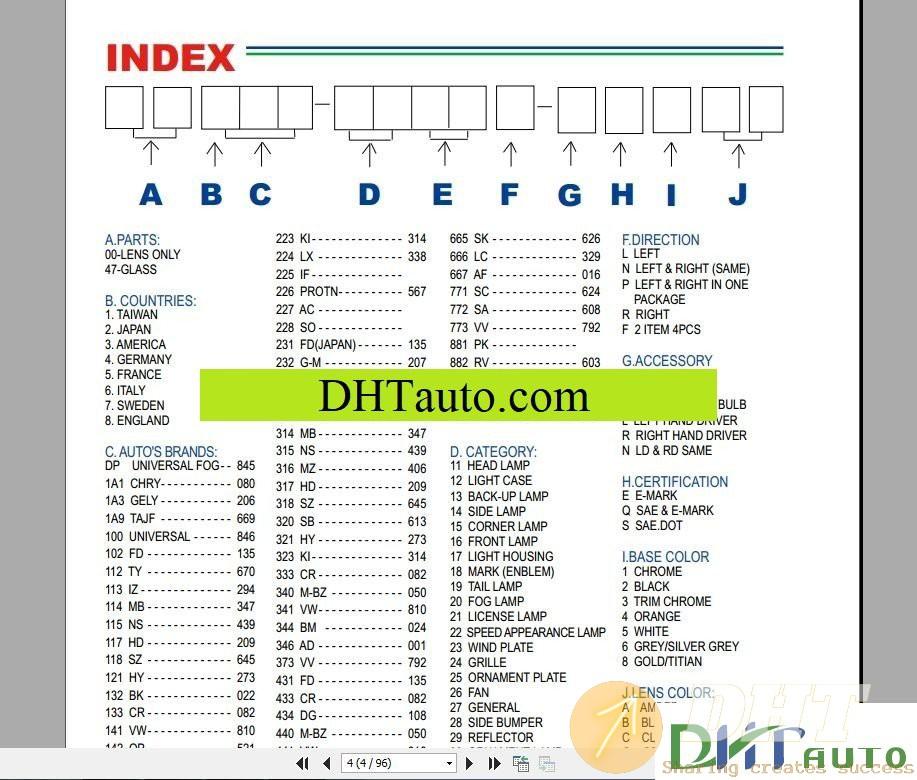 DEPO-Parts-Catalog-12-2013 2.jpg