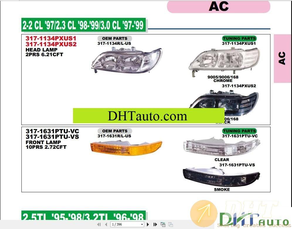 DEPO-Parts-Catalog-12-2013 3.jpg