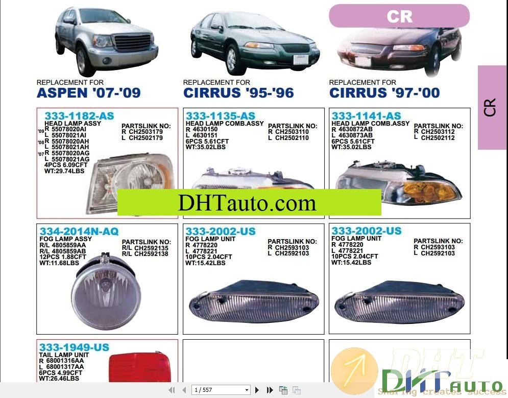 DEPO-Parts-Catalog-12-2013 5.jpg