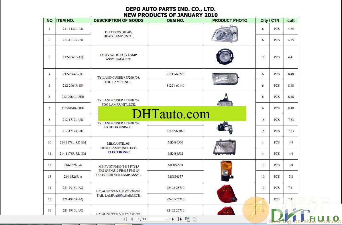 DEPO-Parts-Catalog-12-2013 6.jpg