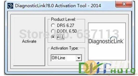 Detroit-Diesel-Diagnostic-Link-DDDL-8-KG-Full-1.jpg