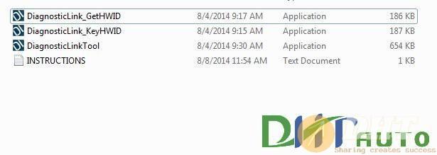 Detroit-Diesel-Diagnostic-Link-DDDL-8-KG-Full.jpg