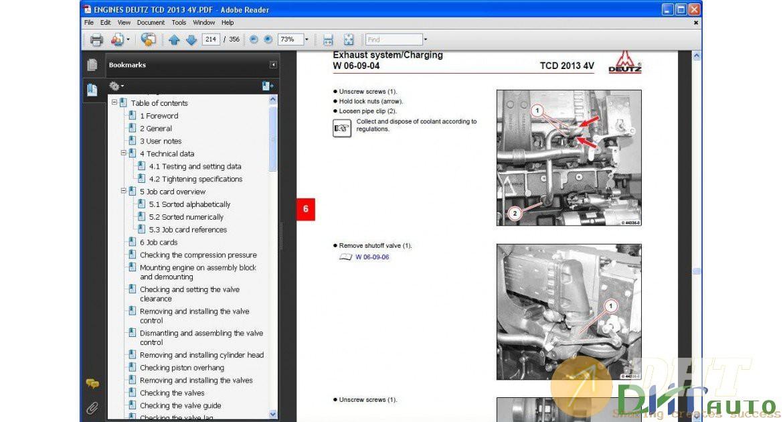 DEUTZ-FAHR-SERVICE-REPAIR-WORKSHOP-MANUALS-6.JPG