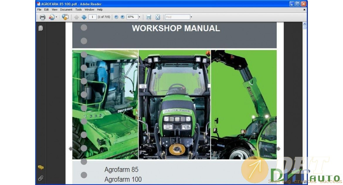 DEUTZ-FAHR-SERVICE-REPAIR-WORKSHOP-MANUALS.JPG