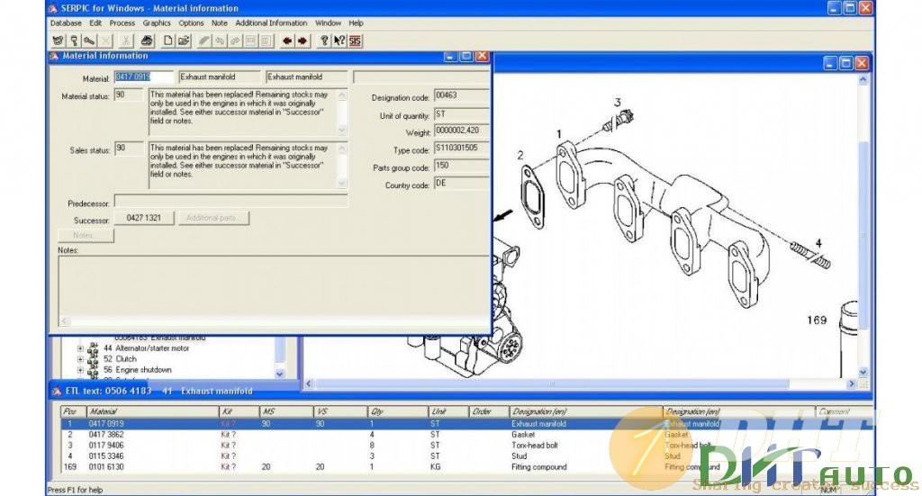 Deutz-Serpic-Spare-Parts-Catalogue-03.JPG