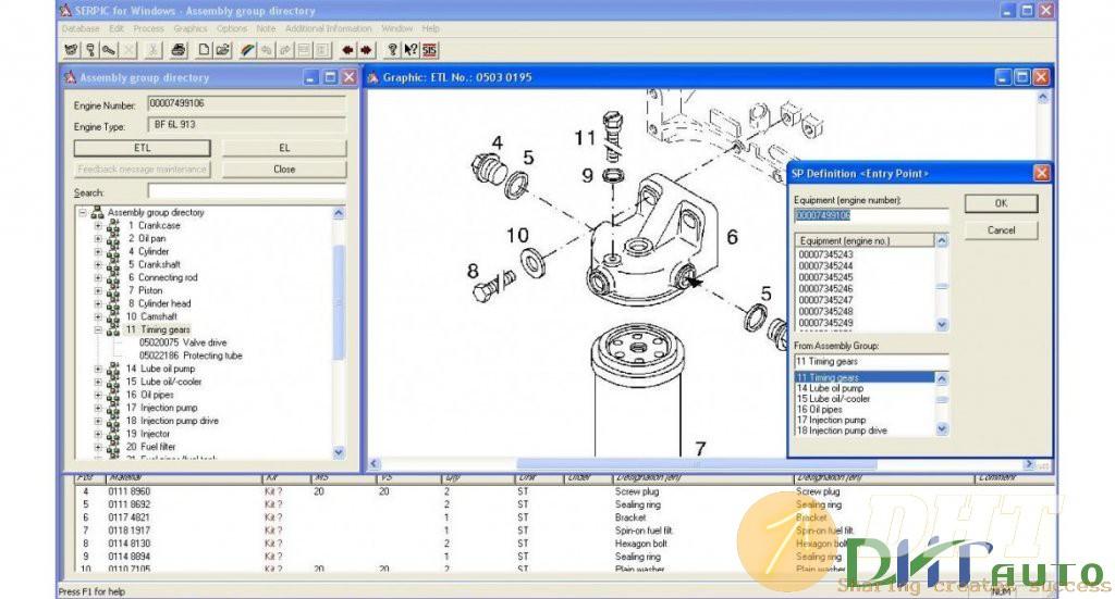 Deutz-Serpic-Spare-Parts-Catalogue.JPG