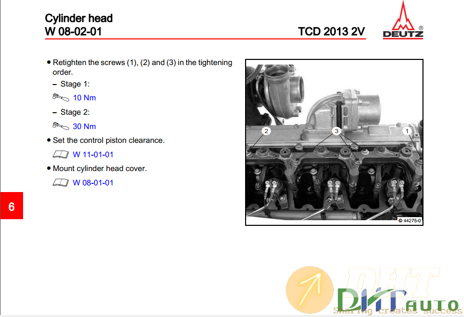 DEUTZ_Engine_TCD_2013_2V_Workshop_Manual-4.png