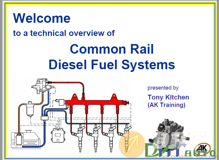 DIESEL-COMMON-RAIL-SYSTEMS.png