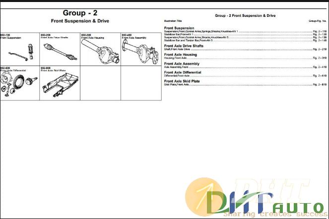 Dodge_dacota_1999_an_parts_catalog-1.png