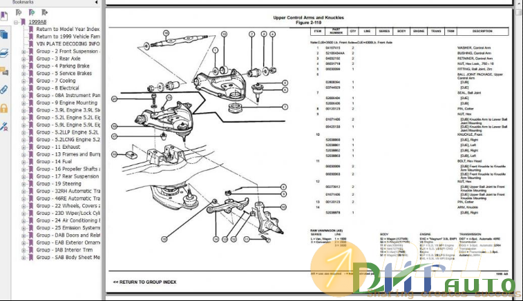Dodge_Ram,_Ram_Van_Parts_Catalog-2.png