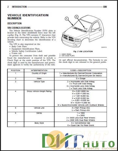 Dodge_Ram_1500-2500-3500_2003-1.png