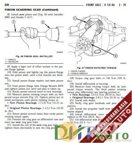 Dodge_Ram_2004_Service_Manual-1.jpg