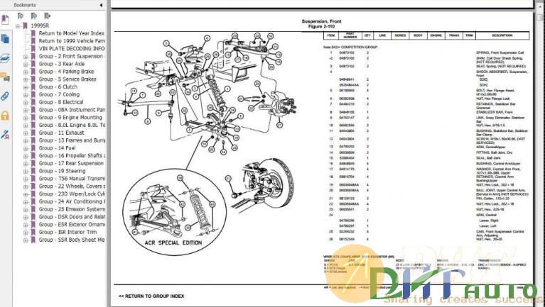 Dodge_Viper_Parts_Catalog-1.png